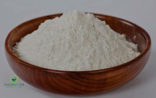 bicarbonato para eliminar la sudoración en los pies