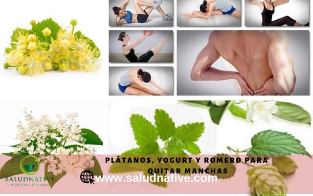 hierbas para el nervio ciatico