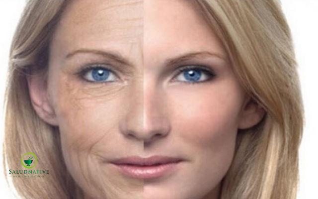 como prevenir las arrugas en los ojos