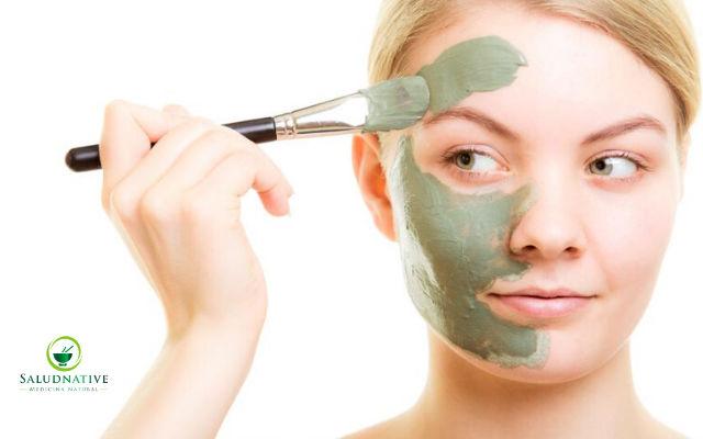 remedios caseros para tratar el acne