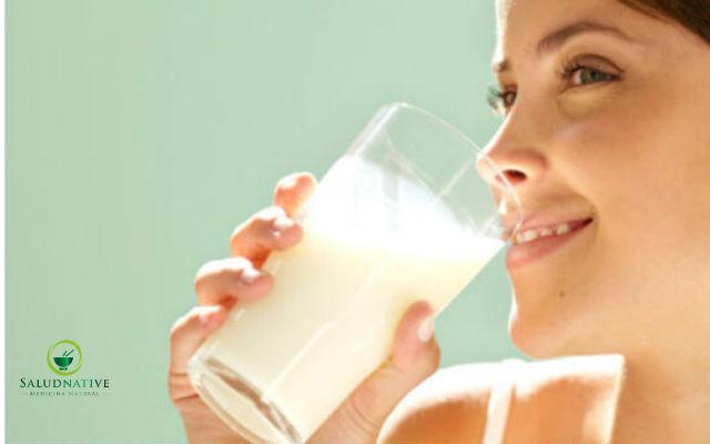 beneficios del agua de arroz para calmar la diarrea