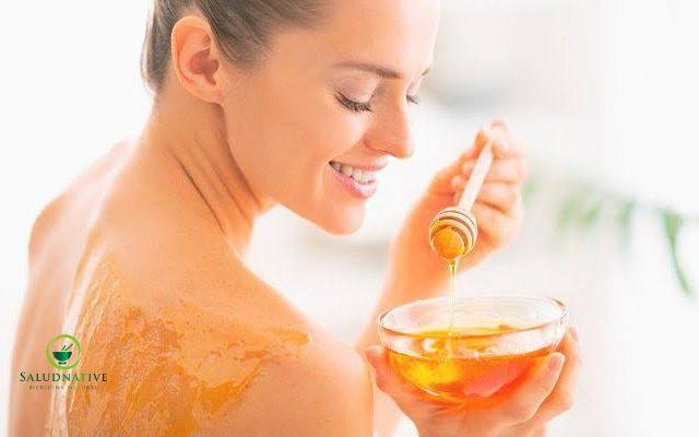 remedios caseros para curar el herpes