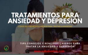 sintomas y causas de ansiedad