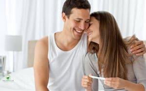 como mejorar la fertilidad