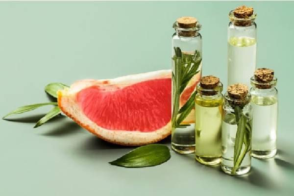 aceite de pomelo para celulitis