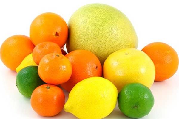 jugo de citrato para calculos renales